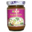 Tom Kha Paste - XO