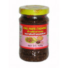 Chilli Paste - !!!!Tadaeng!!!! 120g - PANTAI