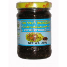 Chilli Paste - !!!!Maengdana!!!! 250g - PANTAI