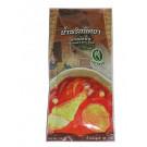 Massaman Curry Paste 50g - NITTAYA