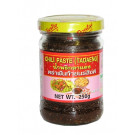 Chilli Paste - !!!!Tadaeng!!!! 250g - PANTAI