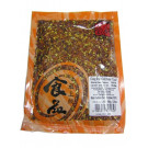 Dried Chilli Flake 100g - CHANG