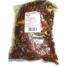 Dried Thai Red Chilli (large) 500g - XO