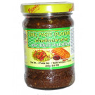 Chilli Paste - Pla Yang 250g - PANTAI