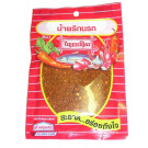 !!!!Na-Rok!!!! Chilli Flake - THAI DERM