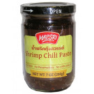 Shrimp Chilli Paste - MAE SRI