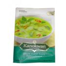 Green Curry Paste 50g - KANOKWAN
