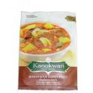 Massaman Curry Paste 50g - KANOKWAN