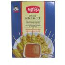 Thai Satay Sauce 100g - MAE SRI