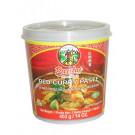 Red Curry Paste 400g - PANTAI