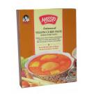 Yellow Curry Paste 100g - MAE SRI