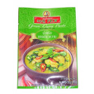Green Curry Paste 50g - MAE PLOY