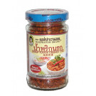 Shrimp Flavour Crushed Chilli (Narok) 67g - MAE PRANOM