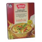 Kaeng Par Curry Paste 100g - MAE SRI