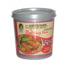 Red Curry Paste 400g - MAE PRANOM