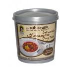 Massaman Curry Paste 400g - MAE PRANOM