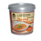 Panang Curry Paste 400g - MAE PRANOM