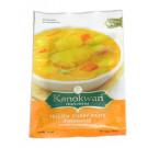 Yellow Curry Paste 50g - KANOKWAN