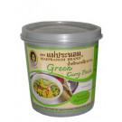 Green Curry Paste 400g - MAE PRANOM