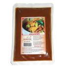 Southern Thai Red Curry Paste 50g - GRAB THAI