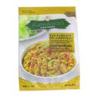 !!!!!!!!Kua Kling!!!!!!!! Stir-fry Curry Paste - KANOKWAN