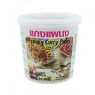 Panang Curry Paste 400g - LOBO