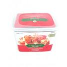 Panang Curry Paste 400g - KANOKWAN