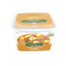 Massaman Curry Paste 400g - KANOKWAN