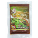 Kaeng Oom Muang Curry Paste 100g - MAE AMPORN