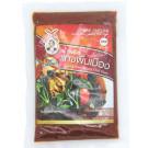 Kaeng Peun Muang Curry Paste 100g - MAE AMPORN