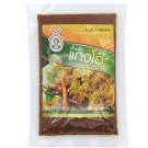 Kaeng Hor Curry Paste 100g - MAE AMPORN