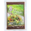 Kaeng Khae Curry Paste 100g - MAE AMPORN