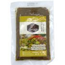 Kua Kling Curry Paste 100g - SAM PHAO TONG