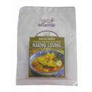Southern Thai Yellow Curry Paste 50g - GRAB THAI