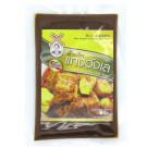 Kaeng Hang-Lay Curry Paste 100g - MAE AMPORN