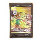 Khao Soi Curry Paste 100g - MAE AMPORN