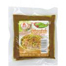 Kua Kling Curry Paste 100g - KANOKWAN