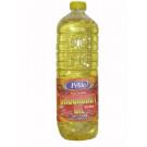 Groundnut Oil - PRIDE