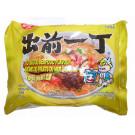 Instant Noodles - XO Sauce Seafood Flavour - NISSIN