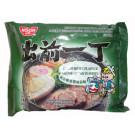 Instant Noodles - Tokyo Shoyu Flavour - NISSIN