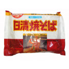Instant Noodles - Japanese Yakisoba Flavour - NISSIN