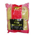 Thin Egg Noodles 12x375g - JADE PHOENIX