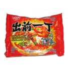 Instant Noodles - Spicy Flavour - NISSIN