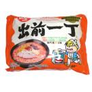 Instant Noodles - Miso Tonkotsu Flavour - NISSIN