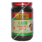 Char Siu Sauce - LEE KUM KEE
