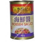 Hoi Sin Sauce (can) - LEE KUM KEE