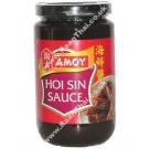 Hoi Sin Sauce 431g - AMOY