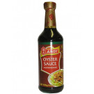Oyster Sauce 440ml - AMOY