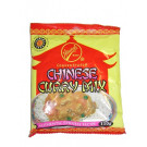 Concentrated Chinese Curry Mix 110g - YEUNG'S