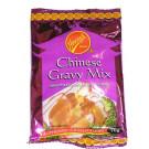 Chinese Gravy Mix - YEUNG'S
